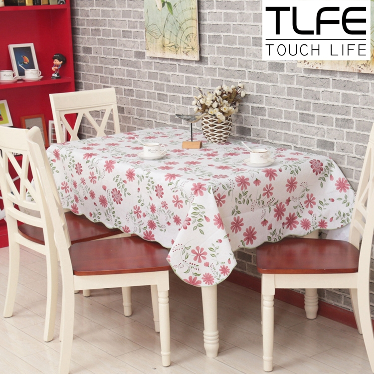 Tovaglie Per Cucina Gallery - bakeroffroad.us - bakeroffroad.us