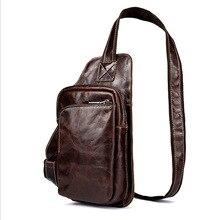100% коровьей сумки мужские сумки досуга кожаная сумка восстановление древних путей сумки посыльного bolsas