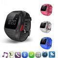 Smart watch дети Анти-Потерянный Монитор GPS локатор GPS трекер с Wi-Fi SOS Вызова Расположение Устройства Трекер для Малыша Безопасности SH991