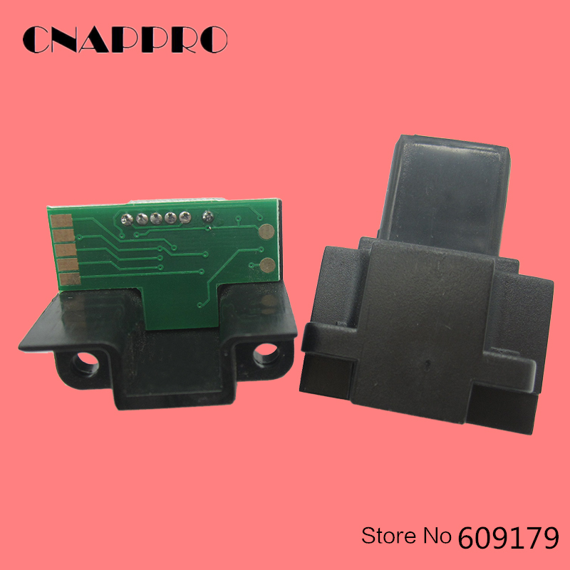 2PCS Universal 5016 101R00432 Imaging chip For Xerox DocuCentre 5020 DC5020 DocuCentre5016 cartridge counter drum unit Reset стоимость
