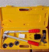 Руководство трубы expander PEX-1632, rehau Место Инструмент