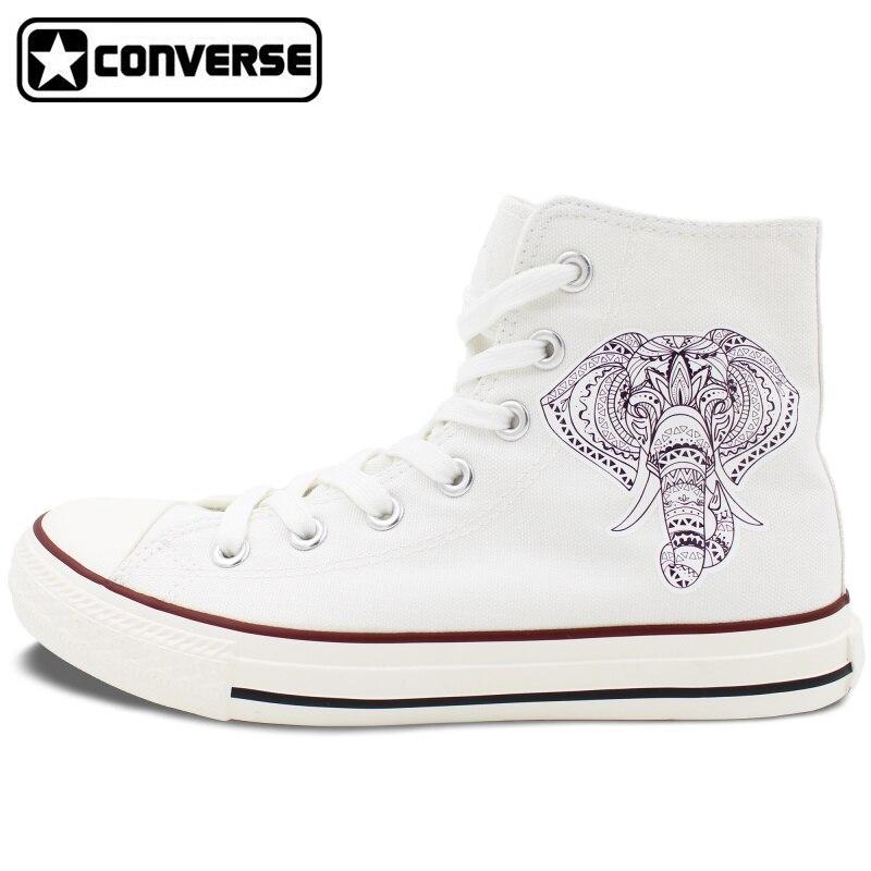 Style Adidas Converse chaussure Converse Chaussure Securite Converses De thCrsdQ