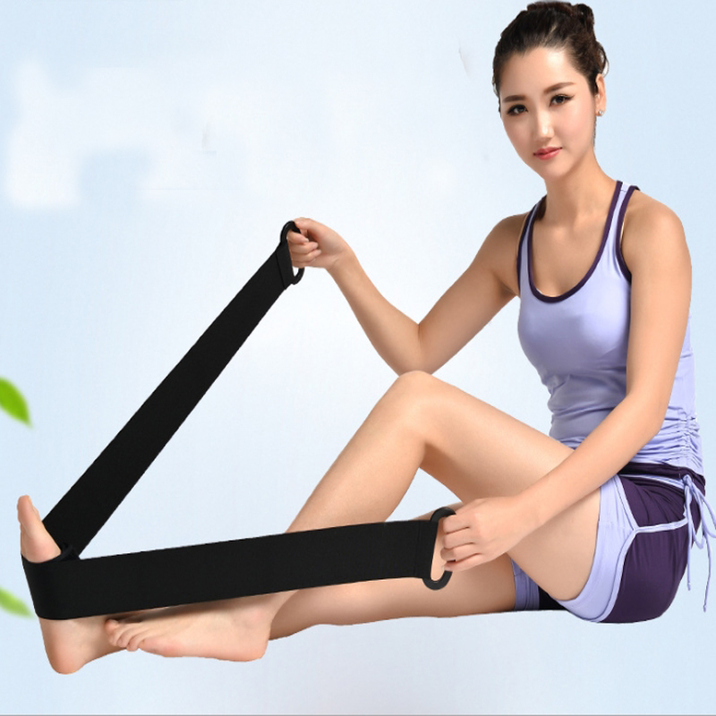blessfun new Drop Correction Achilles Tendon Rupture Belt Foot Braces Equipment Ankle Training Bandage Ankle foot Orthosis