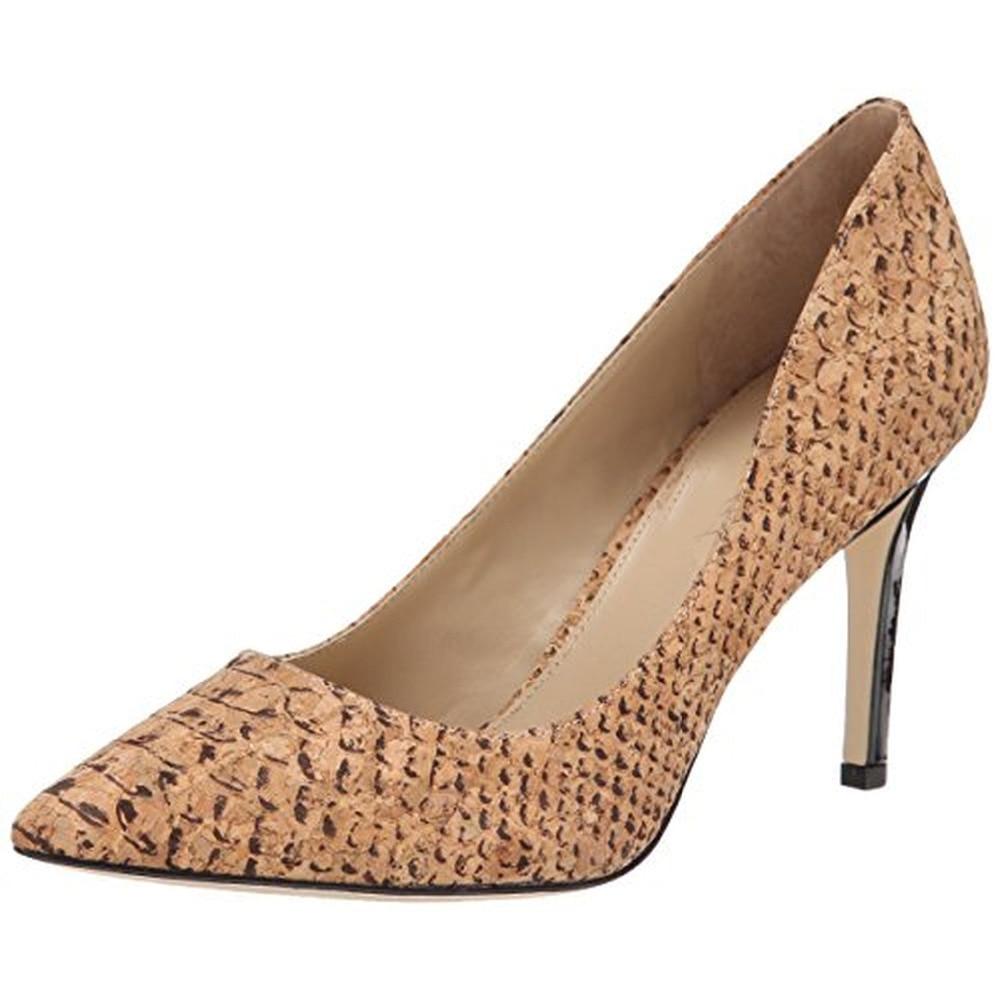 Popular Brown Stiletto Heels-Buy Cheap Brown Stiletto Heels lots ...