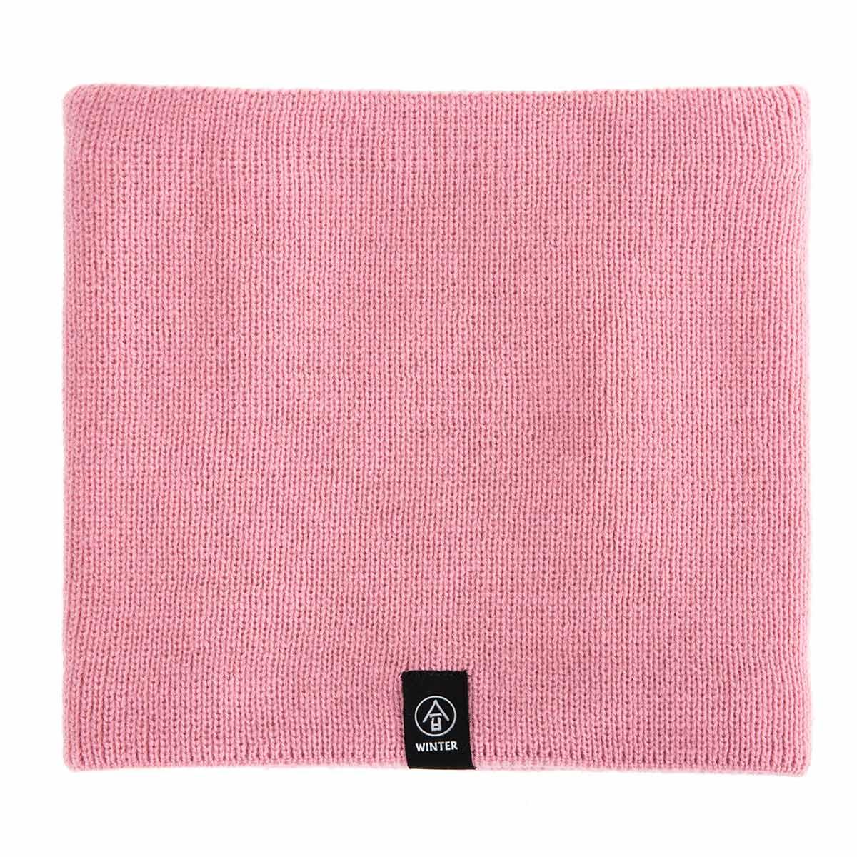 2019 Fashion Winter Scarf For Women Children Boy girl Scarf Thickened Wool Collar Scarves Neck Scarf