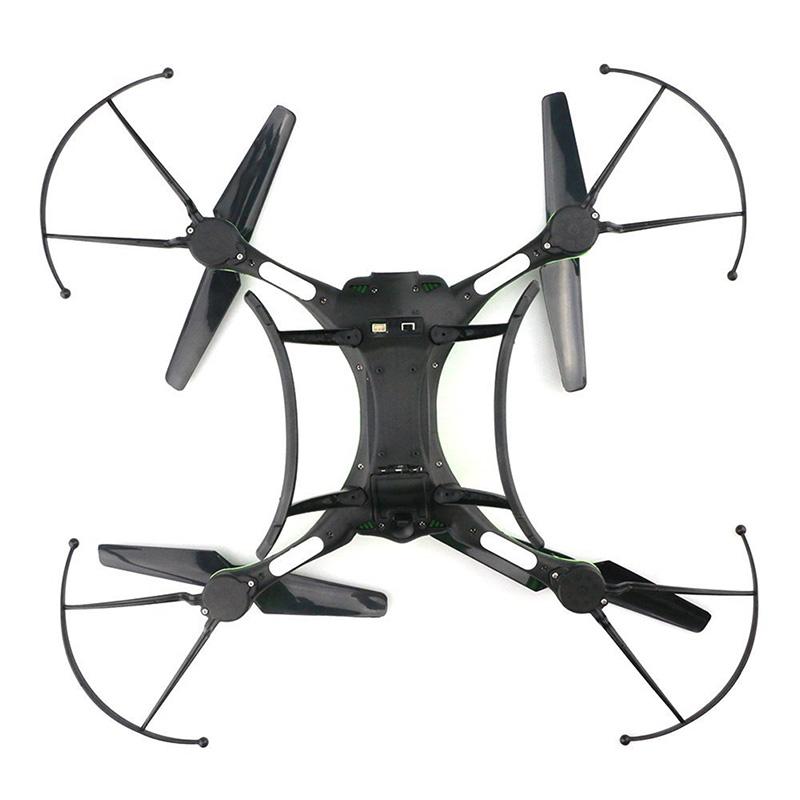 JJRC Drone (4)