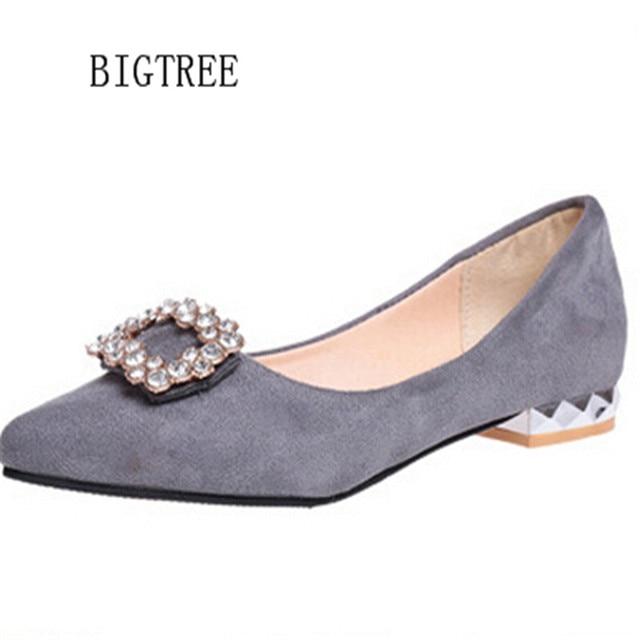 Zapatos azules de otoño oficinas para mujer iVWyDBeiiD