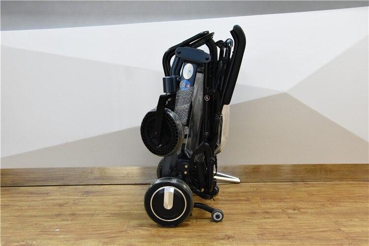 cheap cadeira rodas 02