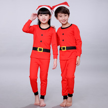 Top quality Cartoon Boys girls Clothes cotton Baby's Sets MHL1-MHL9