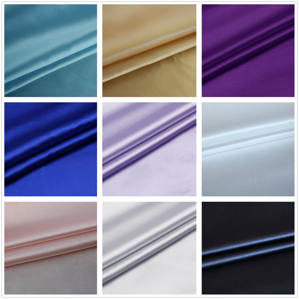 19MM 100% Mulberry Silk Fitted Sheet Deep 25cm Soft Flat Sheet Multicolor Multi Size Free Shipping  ls0114-19003