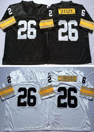 8ab1d0b743c Buy rod woodson and get free shipping on AliExpress.com