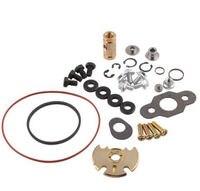 Car Turbo Charger Repair Rebuild Service Kit For Renault T3 T4 TA31 TB03 T04B T04E TBP4