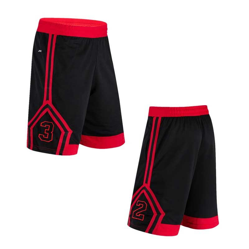 Homens Esporte Ginásio QUICK DRY Board Shorts