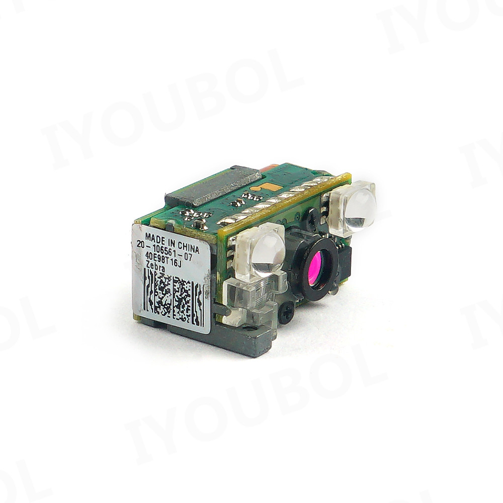 2D Scan Engine (SE4500) Replacement for Motorola Symbol MC2100 MC2180