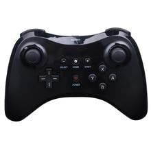 Wii Gamepads Pro Console
