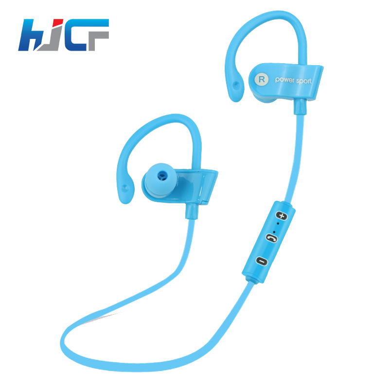 bluetooth earbuds for iphone reviews maginovo bluetooth headphones wireless bluetooth headset. Black Bedroom Furniture Sets. Home Design Ideas