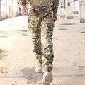 Trueguard 2016 Multicam TDU Pantalones Pantalones de Combate CP Multicam Tactical Asalto Rápido Respuesta Uniformes Combat pantalones MC