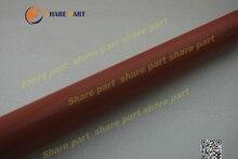 De descuento! 1x japón la película del fusor para konica minolta bizhub c253 c203 c451 c550 c660 c452 c552 c652 a02e-2756-00 a00j-r721