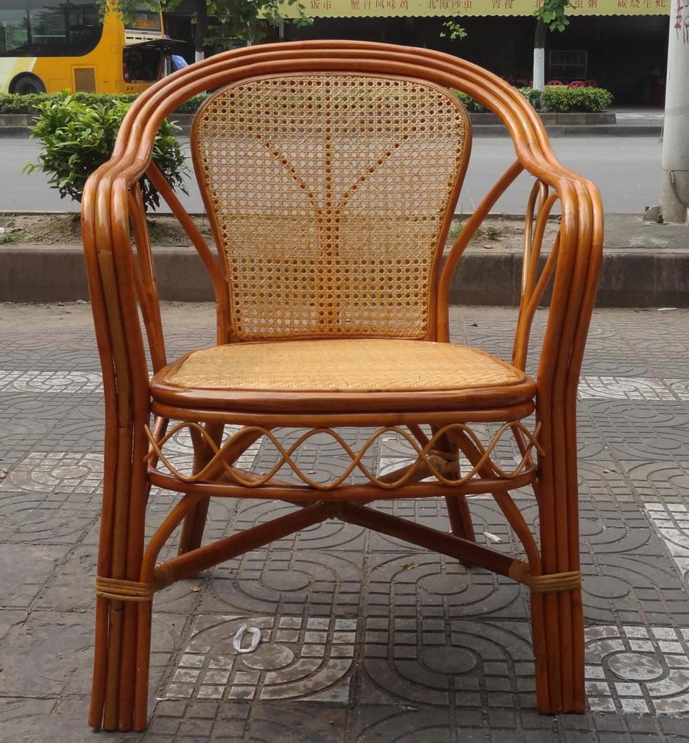 Wondrous Rattan Chair Rattan Chair Rattan Chair Elderly Balcony Short Links Chair Design For Home Short Linksinfo