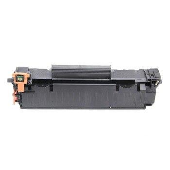 Тонер-картридж Befon CF279A CF279 279 279A 79A, совместимый с HP LaserJet Pro M12 M12a M12W M26 M26a M26nw