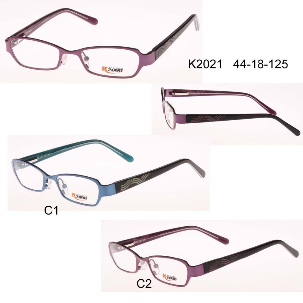 K2021