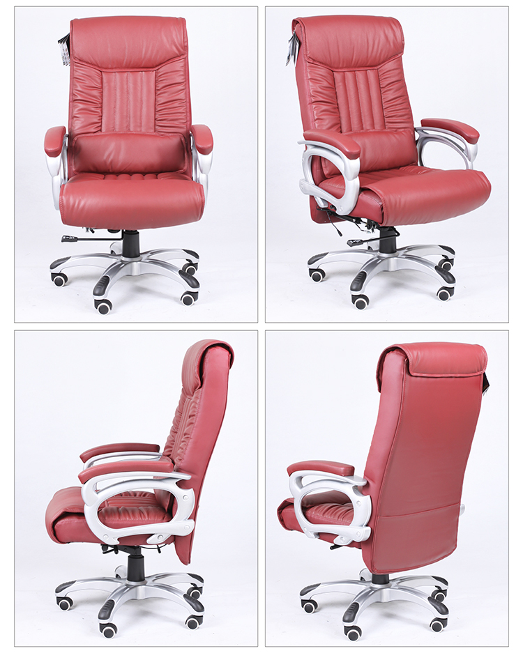 Brilliant Meeting Room Chair Boss Lounge Pink Wine Black Brown Coffee Caraccident5 Cool Chair Designs And Ideas Caraccident5Info
