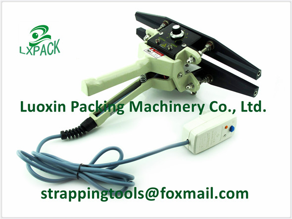 LX-PACK Brand High quality Benchtop Heat Sealers scissor bench sealer configuration sealing bags and tubing 24''-40