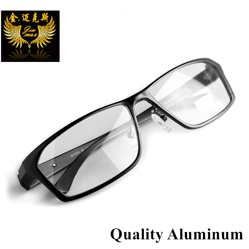 designer glasses brands  Designer Glasses Frames Men Promotion-Shop for Promotional ...