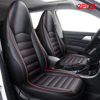 https://ae01.alicdn.com/kf/HTB1YL.xXbH1gK0jSZFwq6A7aXXac/Auto-BMW-5-Series-E39-E60-E61-F07-F10-F11.jpg