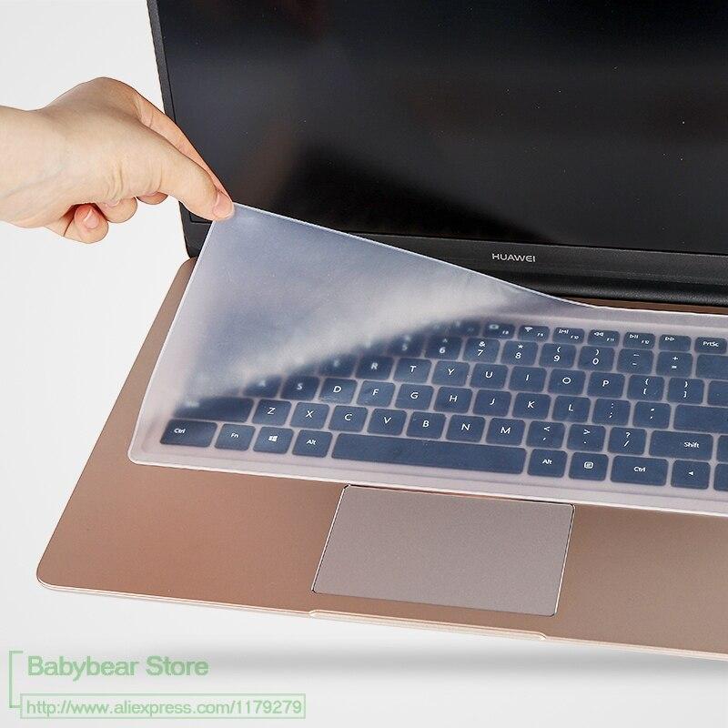 Для Google Pixel Asus Hp Acer Cb3 Samsung Chromebook 11,6 12 13,3 14 15 дюймов чехол для клавиатуры универсальный защитный чехол для клавиатуры