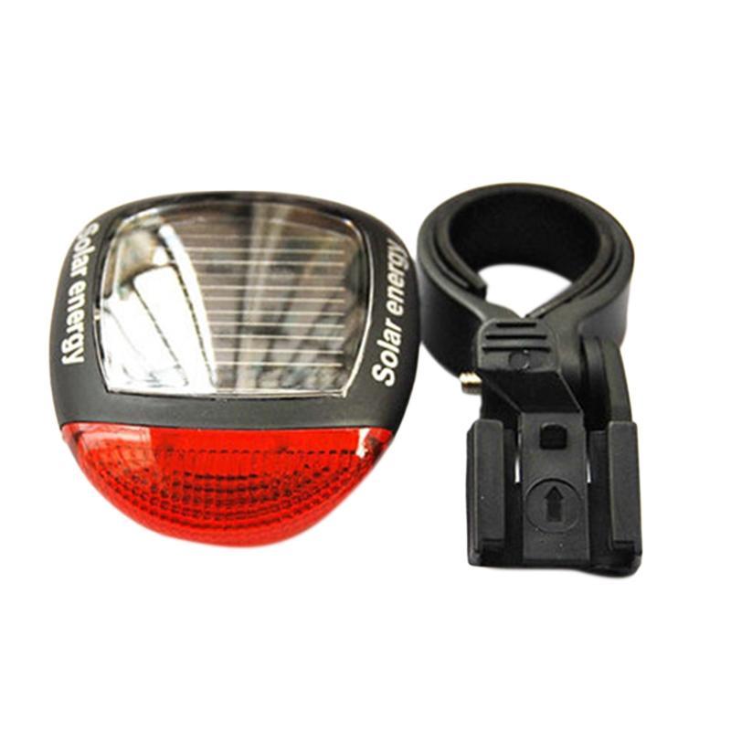 Lâmpadas Solares lâmpada de flash de luz Modelo Número : Pho_029tocic