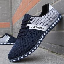 verano zapatos casuales moda