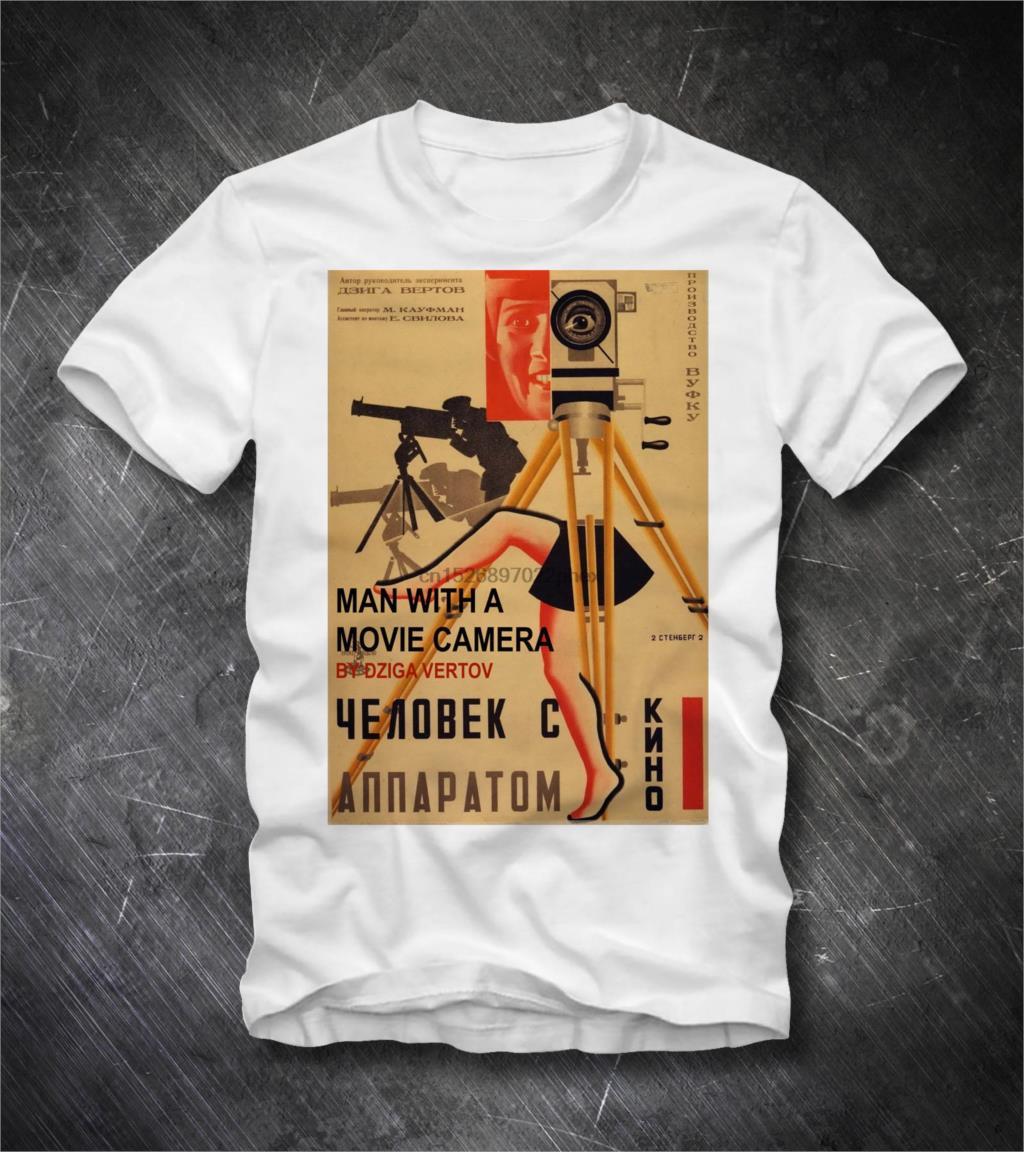 Pin by Vasiliy Alekseev on Football | Soccer shirts, Classic