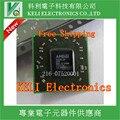 O Envio gratuito de 10 PÇS/LOTE 216-0752001 RADEON IGP chipset BGA Com Lead free Solder Balls Testado bem