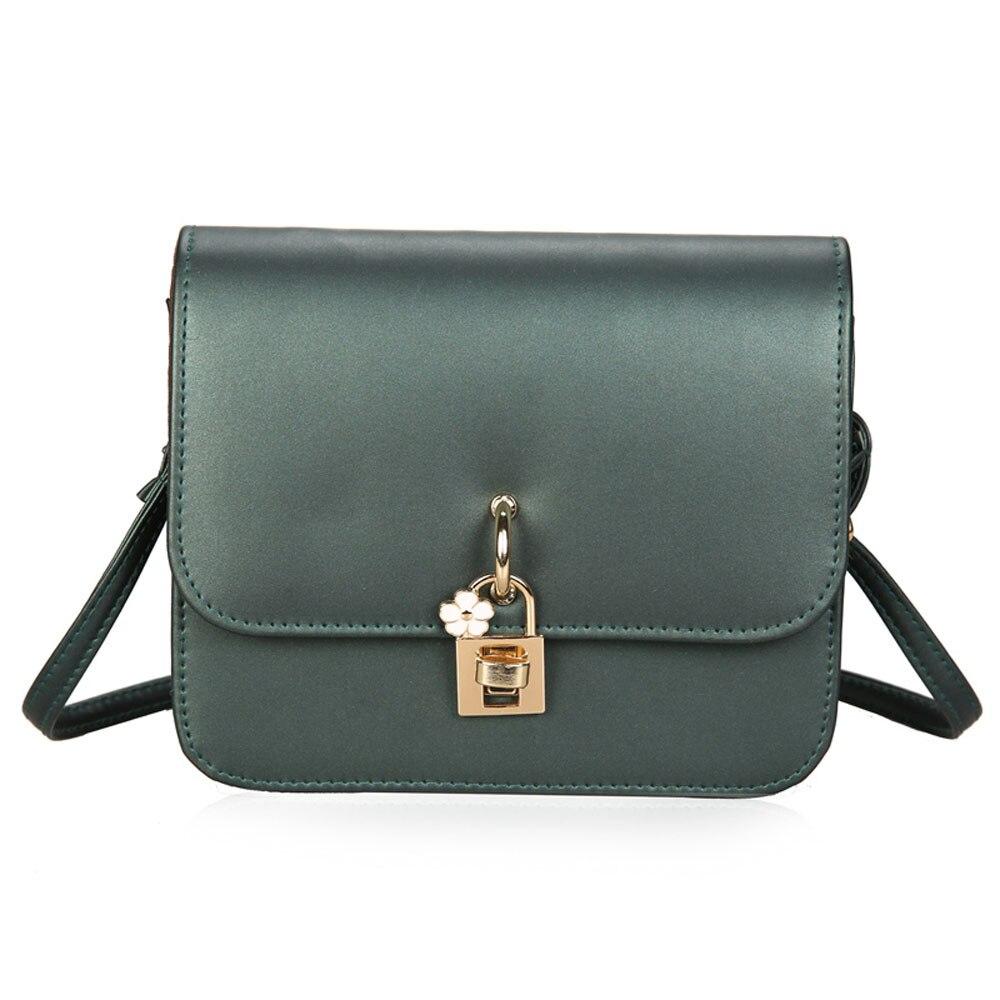 OH Fashion - OH Fashion Women Handbag The Mini Bag Vintage