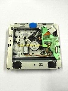 Image 2 - 100% OPT 726 OPTIMA 726 OPT 726A1 Optical pickup Mechanisme OPT726 OPTIMA726 zonder 3 ondersteunt voor Chery Toyota Auto CD 10 stks/partij
