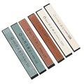 Adaee Professional Kitchen Knife Sharpener 1 Piece For Sharpening Stone 80# 180# 400# 800# 1000# 1500# 2000# 3000# 5000#