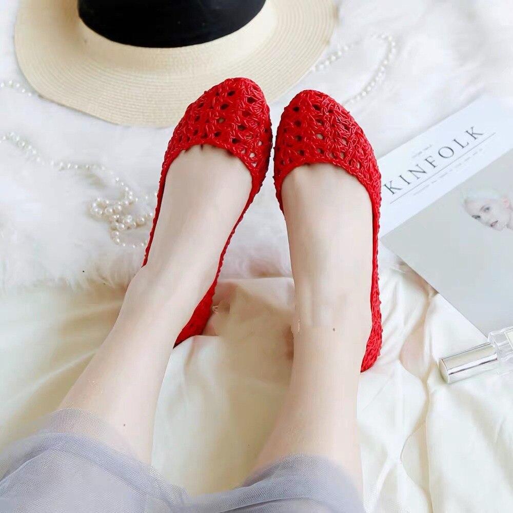 Melissa Campana Women's Sandals 1
