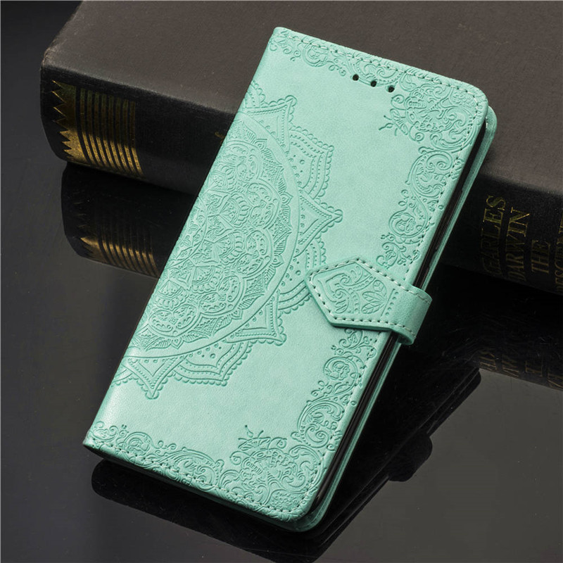 HTB1YL3fNMHqK1RjSZJnq6zNLpXao - Leather Flip Case For Xiaomi Redmi 8 6 6A 5 Plus 4A 4X Note 5A 4 5 7 6 8 Pro 8T 3S Go Mi A3 9T 9 Lite For Redmi 8A 8 7A 6A Cover