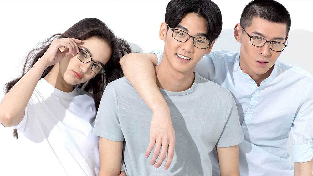 Xiaomi TS Anti-blue-rays Glasses (7)