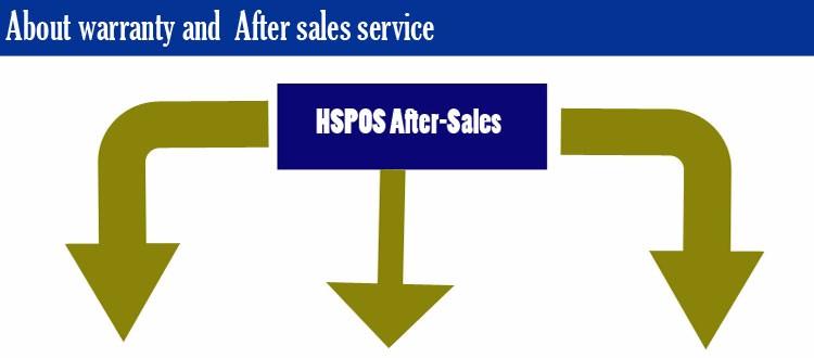 HSPOS-Printer_10