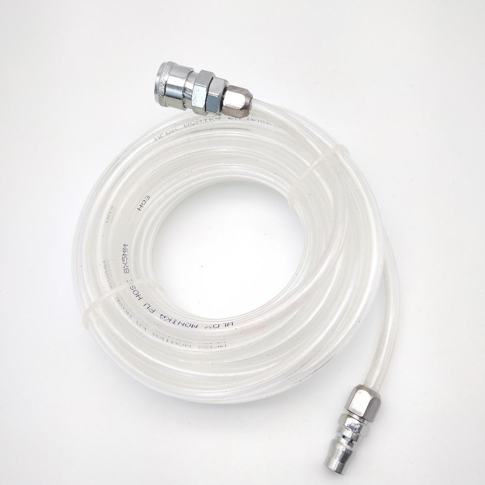 Desag/üe para lavabo//bid/é con y sin rebosadero Ancho de la conexi/ón 1 1//4 pulgadas Fabricado en pl/ástico cromado FCR Tipo de tap/ón Pop-up Universal