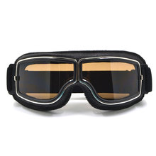 Motorcycle Goggles Sport Racing Off Road Motocross Goggles Glasses Cycling Eye Ware MX Helmets Gafas for