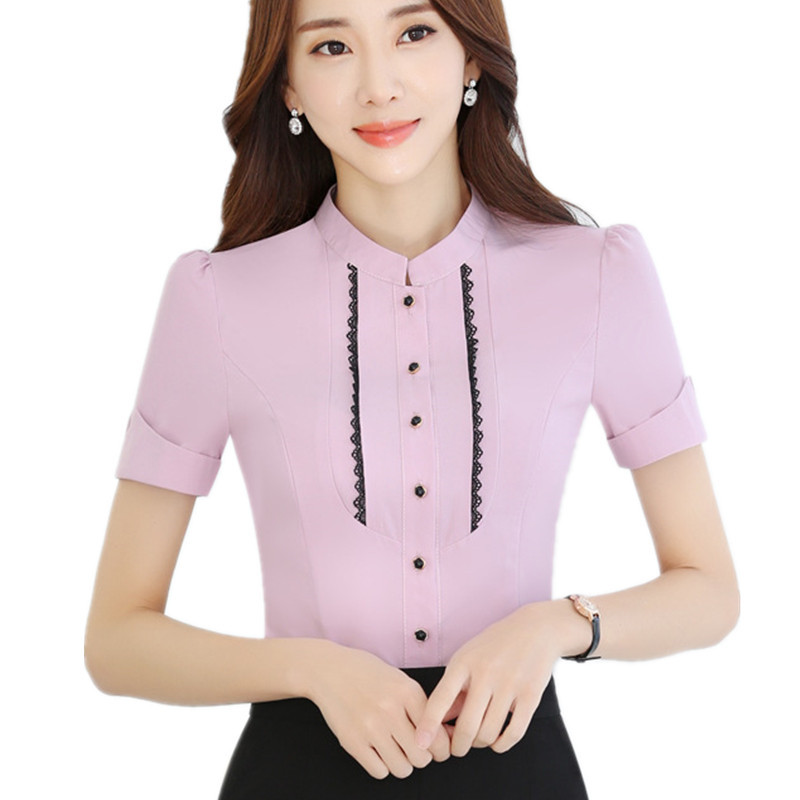 Online Get Cheap Womens Business Shirt -Aliexpress.com | Alibaba Group