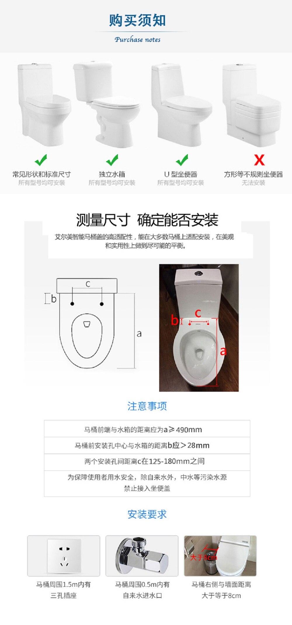 Cheap Vasos sanitários