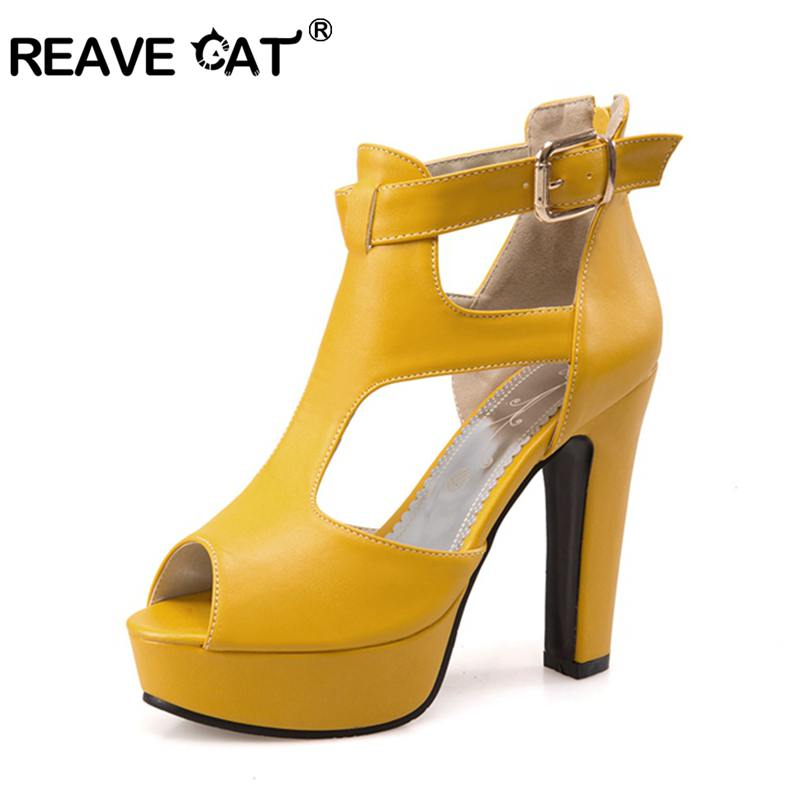 22a62ca87cd best gladiator peep toe pumps ideas and get free shipping - mnfc2cia