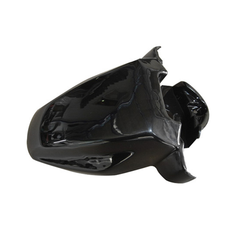 Motorcycle Accessories For Yamaha BWS100 Motorcycle Scooter Painted Front Fender Front Mudguard