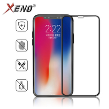 high quality glass for Iphone X XS max XR iPhone 7 6s plus back film protective iphone 8