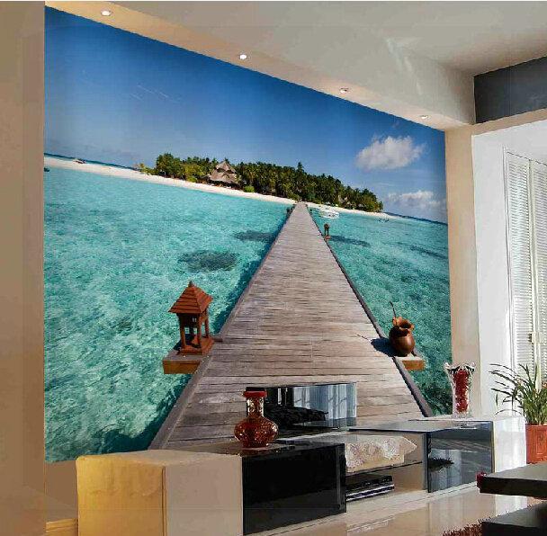 wohnzimmer » schöne große wohnzimmer - tausende fotosammlung von ... - Schone Grose Wohnzimmer