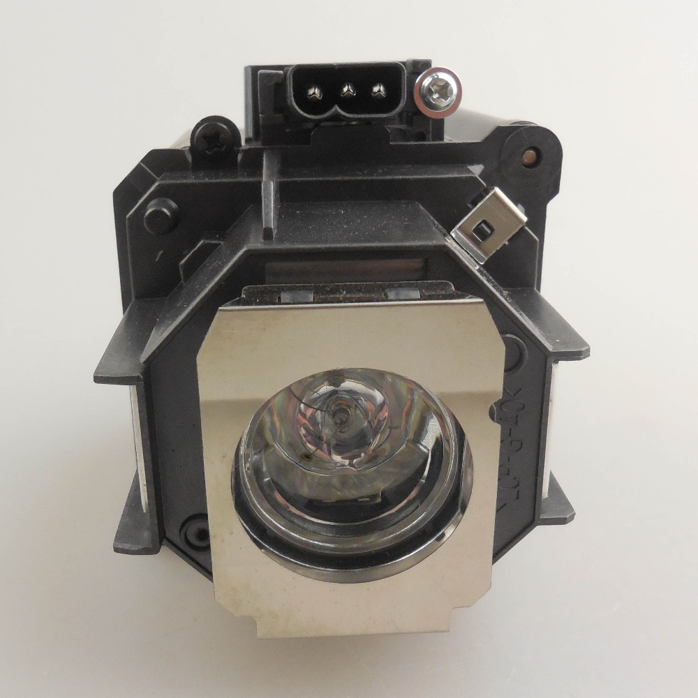Projector Lamp ELPLP47 / V13H010L47 for EPSON EB-G5100 / EB-G5150 / PowerLite G5000 with Japan phoenix original lamp burner bondibon логическая игра bondibon фауна вох 240х240х55мм арт 877 086 2 вв0959